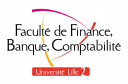 Licence Professionnelle «Banque» preview 1